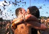 Przystanek Woodstock: Było nas 650 tysięcy! [ZDJĘCIA]