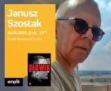 Wrocław. Tych autorów bestsellerów książkowych spotkasz w Empiku w Renomie (ZOBACZ DATY, GODZINY SPOTKAŃ)