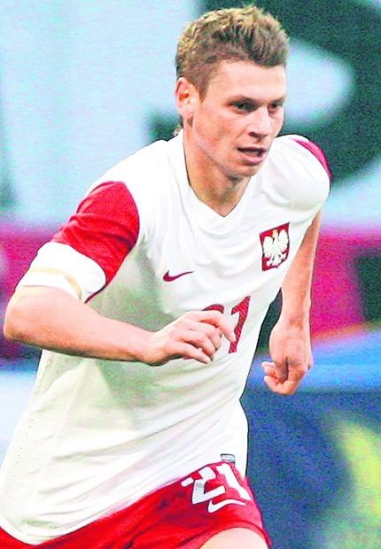 Łukasz Piszczek zbiera fantastyczne recenzje w Borussii Dortmund, jednak myśli nad rezygnacją z kadry