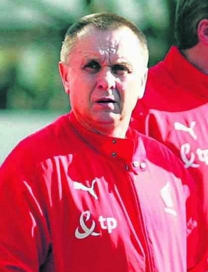 Bogusław Kaczmarek grał zarówno w Lechii Gdańsk, jak i w Arce Gdynia. Z tym drugim zespołem w 1979 roku sięgnął po Puchar Polski.