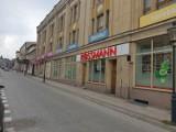 Gmina Świecie przyjmie rodzinę z Kazachstanu