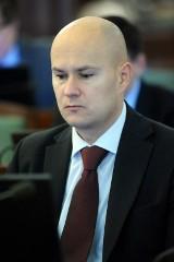 Oceniamy poznańskich radnych - Przemysław Markowski [PO]