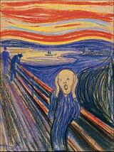"""Munch: """"Krzyk"""" sprzedany za 120 milionów dolarów"""