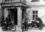 Tak wyglądali mieszkańcy Gubina po II wojnie światowej. Zobaczcie na starych zdjęciach wykonanych w latach 1945-1959