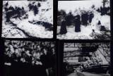 Muzeum Podkarpackie w Krośnie dostało cenne archiwalne filmy. Zaprasza na ich premierowy pokaz [ZDJĘCIA]