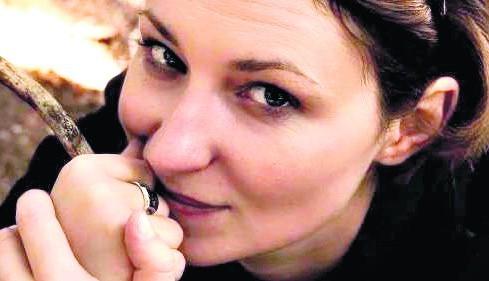 Julia Popkiewicz