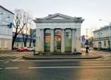 Kalisz. Zobacz jak wygląda najstarsze miasto w Polsce na fotografiach. ZDJĘCIA