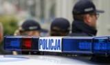 Policjanci proszą o pomoc w odnalezieniu BMW. Samochód skradziono w Jeleniowie