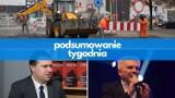 Podsumowanie tygodnia w wagrowiec.naszemiasto.pl [18-24.11]