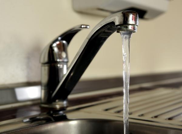 Lubelscy radni PIS przeciwni podwyżką cen wody