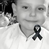 Zmarł 6-letni Wojtuś z Juszkowa, dla którego w ub. roku zbierano na leczenie. Mały wojownik jest już w innym świecie