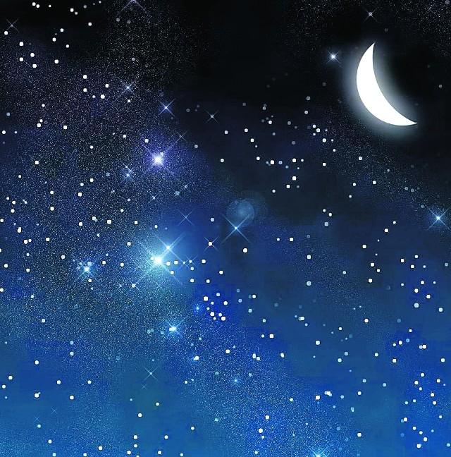 Wielkie Ogólnoświatowe Liczenie Gwiazd