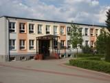 Pleszew. Nauczyciel zakażony koronawirusem. Ponad 300 uczniów objętych zostało kwarantanną