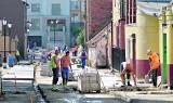 Wejherowo: Właściciele tracą nieruchomość na rzecz rewitalizacji śródmieścia