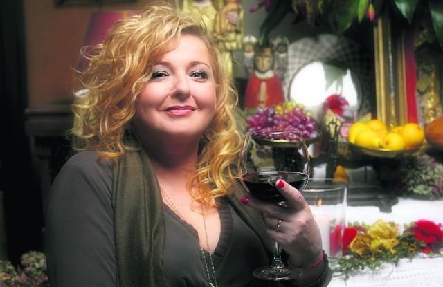 Magda Gessler jak mało kto zna się na otwieraniu restauracji. W samej stolicy ma ich kilkanaście