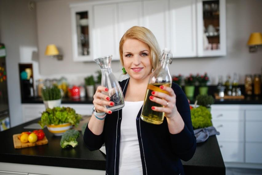 Katarzyna Bosacka Mam Obsesję Na Punkcie Polskiej Kuchni