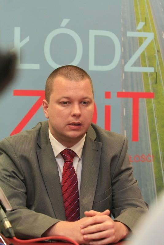 Maciej Winsche