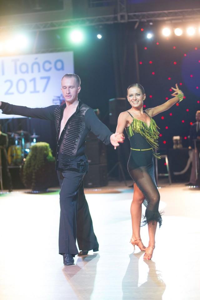 Galę finałową zmagań tanecznych zaplanowano na godz. 19.00.