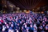 Gdańsk i Gdynia nie zorganizują plenerowych koncertów sylwestrowych na przywitanie Nowego Roku 2021. Pandemia koronawirusa zbyt groźna