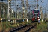 Nie będzie inwestycji na kolei