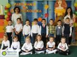 Uroczyste pasowanie na przedszkolaka w buskim Słoneczku (ZOBACZ ZDJĘCIA)
