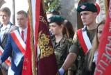 Kaliszanie uczcili 76. rocznicę napaści sowieckiej na Polskę [ZDJĘCIA]