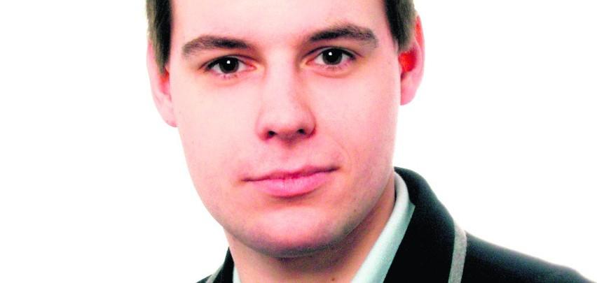 Tomasz Nyczka