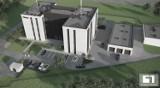 Przetarg na budowę komisariatu policji przy Bł. Karoliny w Rzeszowie unieważniony. Oferty były niezgodne z regulaminem