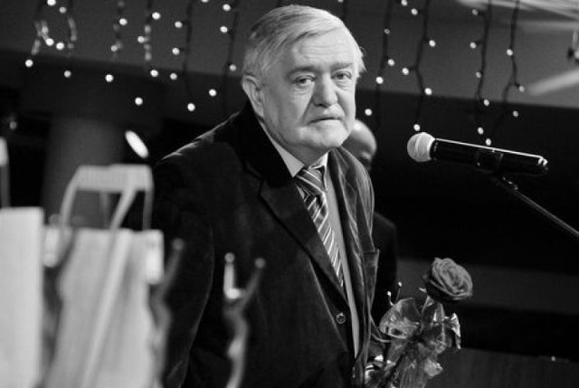 Romuald Czarnecki