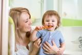 Mycie zębów. Jak zachęcić dzieci do higieny jamy ustnej? Oto skuteczne sposoby!