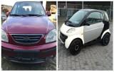 Używane samochody za grosze, do kupienia w Zbąszyniu - zobacz oferty OLX - KWIECIEŃ 2021