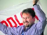 Sroka: Euro, czyli słabi jak gospodarze