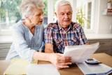 Rekordowa waloryzacja emerytur w 2022 roku? Znamy stawki! Tyle wyniesie Twoja emerytura