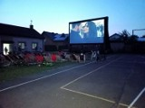 Kino plenerowe w Zduńskiej Woli. Było Nowe Miasto będą kolejne