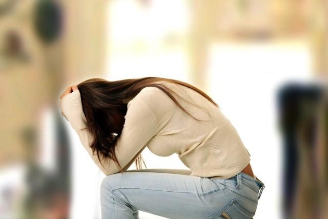 Coraz więcej poronień w Łódzkiem