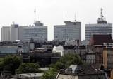 Poznań: Jaka przyszłość śródmieścia? Dziś otwarta debata