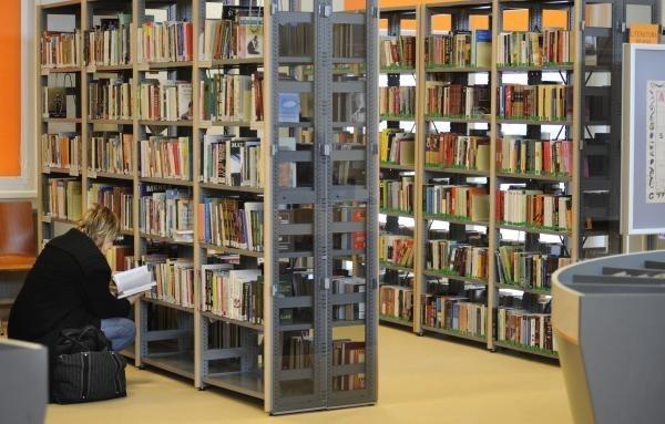 biblioteka xxx filmy