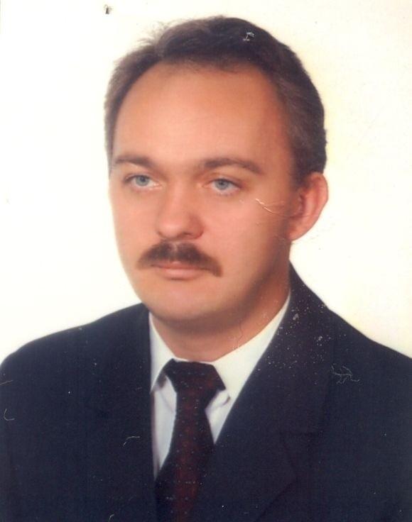 Bogdan Figlus