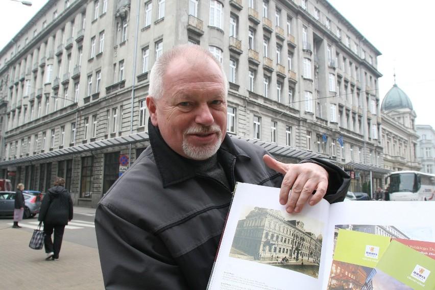 Ryszard Wiesław Bonisławski