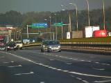 Most Lecha przejezdny, ale trwają inne remonty