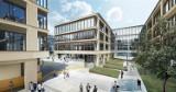 Nowe inwestycje w nadmorskiej Gdyni. Waterfront będzie jeszcze bardziej okazały WIZUALIZACJE