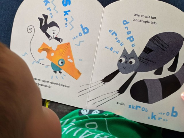 Wydawnictwo HarperCollins Polska rozda dzieciom i nauczycielom 70 tys. książek