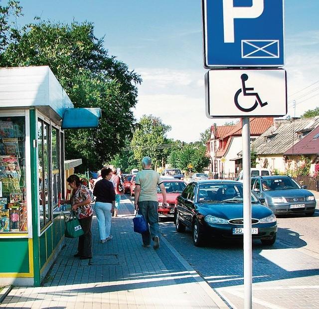 Mieszkańcy gminy Przywidz jednoznacznie ocenili pracę lokalnych władz