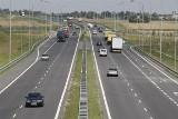 Autostradą A1 będziemy jeździć bezpłatnie dłużej