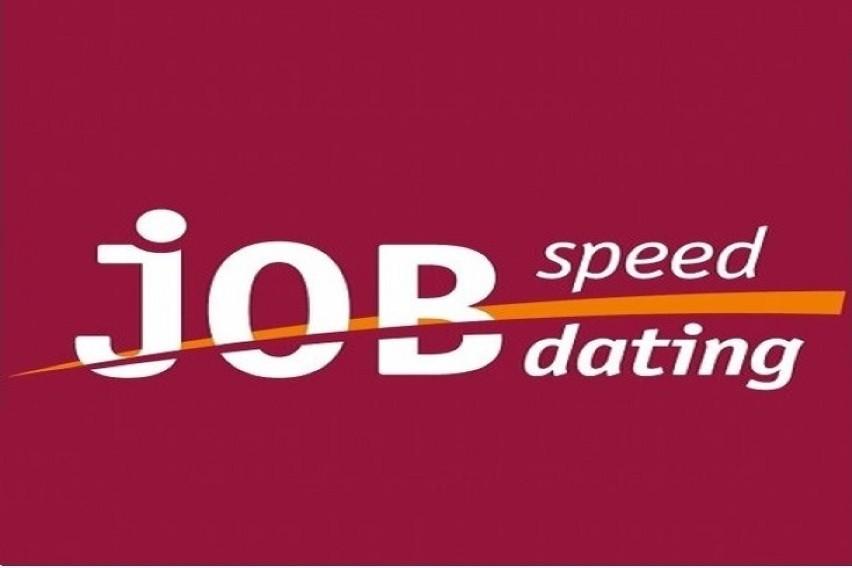 Speed Dating jednej nocy