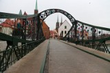 TOP 22. Oto rzeczy, które trzeba zrobić we Wrocławiu! Koniecznie! (LISTA  ATRAKCJI)