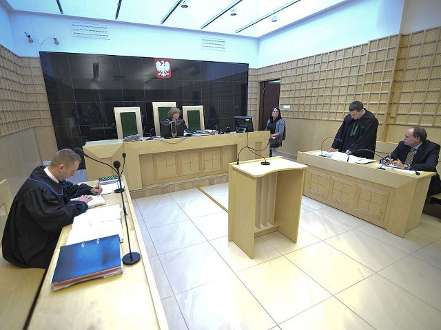 Hilton miał powstać u zbiegu Piotrkowskiej i Mickiewicza. Niedoszła inwestycja skończyła się w sądzie.