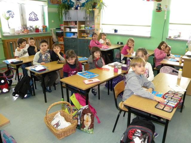 Dziś w Kurierze test kompetencyjny dla uczniów trzecich klas