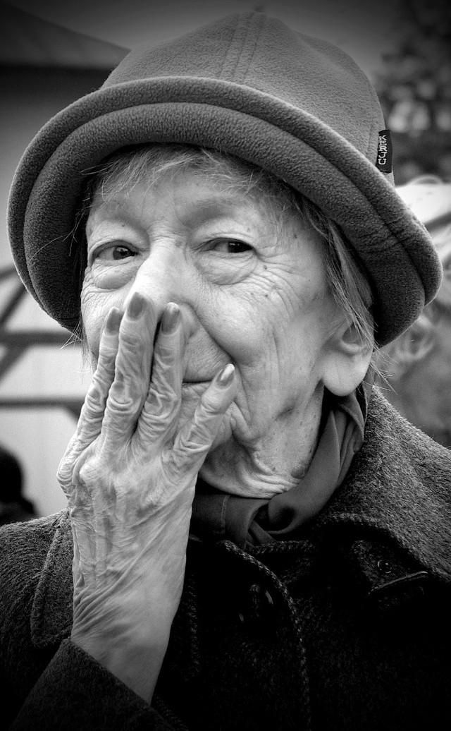 Nie żyje Wisława Szymborska Gazeta Krakowska