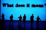 AudioFeels: Niezwykły koncert w Teatrze Wielkim [FILM ZDJĘCIA]